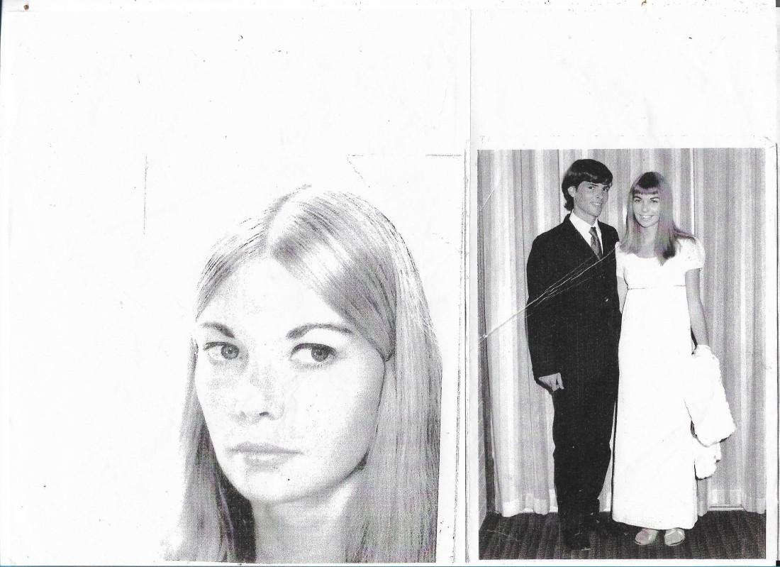 1972, 1969