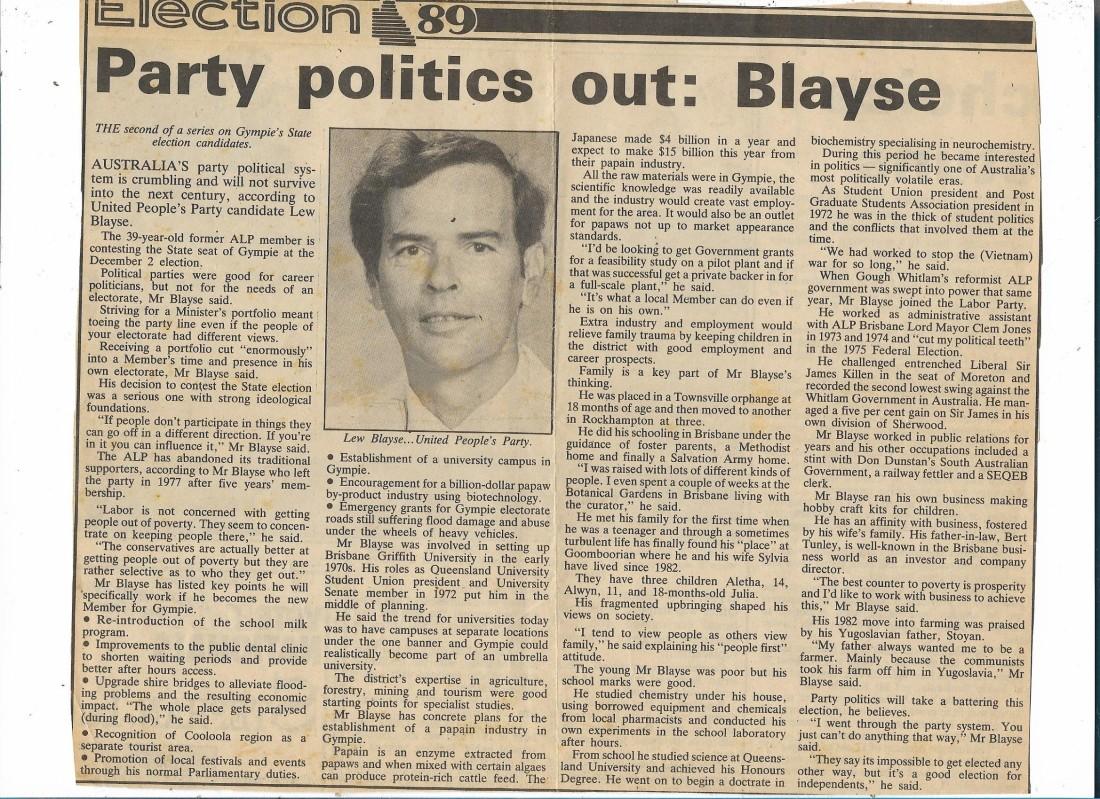 1989 Queensland Election.jpg