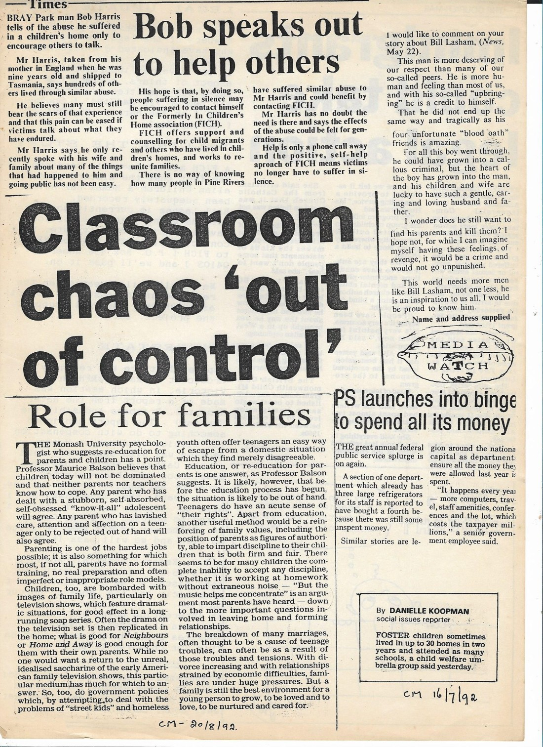 Media Articles_1992.jpg